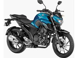 yamaha fz 250 yamaha launches its new