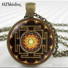 chakra spiritual buddhist