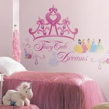 Disney Wall Decals And Wall Stickers Roommates Decor