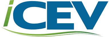 Image result for icev logo