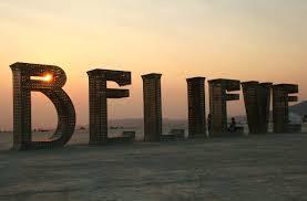 باور و نحوه شکل گیری آنها در زندگی افراد و اینکه چقدرباورها در ...