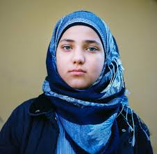 بنات سوريا شاهد احلى بنات جميلة شديدة الجاذبية هل تعلم