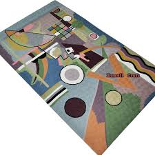 carpet handmade wool rug india rugs