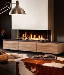 dru richelieu gas fireplace manual shut