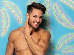 Here's Everything We Know So Far About Love Island's Aaron Owens   News  Break