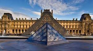 Paris Art Galleries - Free Entry to Paris Art Museums