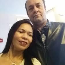 Myrna & Gerry Smith - Home   Facebook