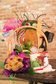 order gift baskets cooks basket