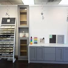 modern cabinet furniture design j and