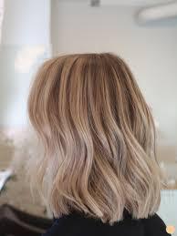 Make Up Hair Image By Aleksandra Kofin In 2020 Balejaz Nowa