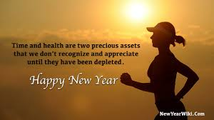 happy new year fitness quotes best workout quotes of