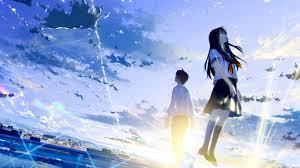 1366x768 anime wallpaper 2395e8c jpg