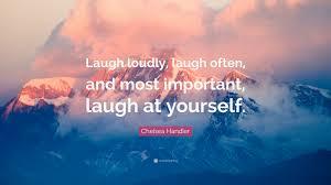 chelsea handler quotes quotefancy