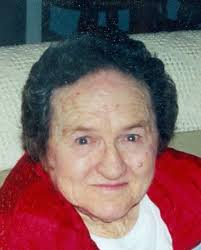 Iva Adams - Historical records and family trees - MyHeritage