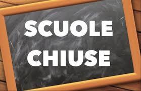 NAPOLI. Anche domani alcune scuole chiuse per i danni del maltempo ...