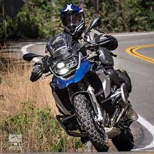 r1200gs rallye bmw s most off road