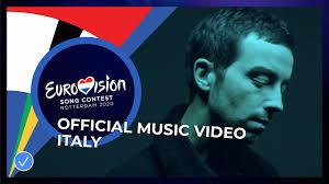 Diodato - Fai Rumore - Italy ?? - Official Music Video ...