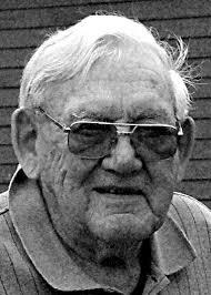 Roland Alfred Johnson | Obituaries | nptelegraph.com