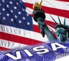 """Cómo Conseguir la Visa Para Estados Unidos Fácilmente"""": Te has ..."""