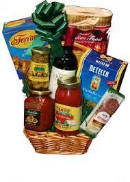 gift baskets doris market