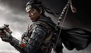 Does Ghost of Tsushima have Multiplayer ...