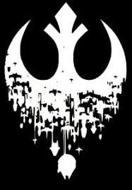 Star Wars Rebel Alliance Ships Vinyl Decal Car Truck Window Sticker Laptop 5x7 Ebay