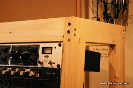 studio diy recording studio diy tools