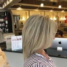 curly hair salon altamonte springs fl