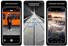 best apps for editing instagram photos best apps for editing
