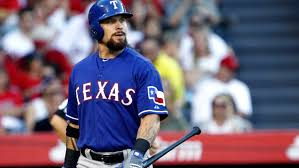 Column: Rangers' Josh Hamilton is at peace, says he's not at odds ...