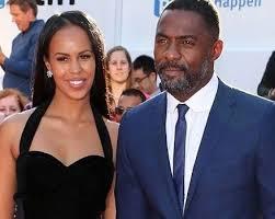 Idris Elba stuck in New Mexico following COVID-19 quarantine | Hot ...