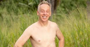 Survivor: Mike White takes credit for killing Redemption Island ...