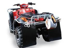 C Dax Ltd Atv Accessories Sprayers Spraying Pasture Meter