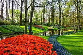 صور حدائق عامة حدائق ومنتزهات روووعه الجمال دموع جذابة