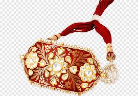 jewellery tanishq kundan jewelry design