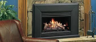 vfi25 direct vent gas fireplace insert