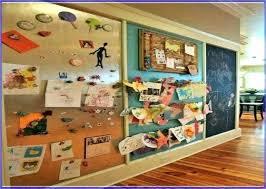 Cork Board Kids Room Jaxsonhomedesign Co