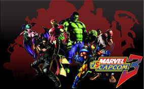 free marvel wallpaper hd