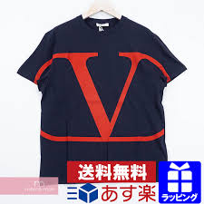valentino 2019aw deconstructed vlogo