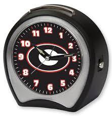 Georgia Bulldogs Fight Song Alarm Clock