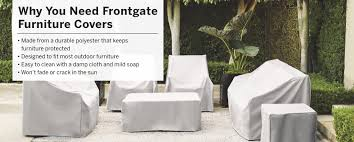 patio outdoor furniture covers