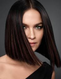 beauty salon in monmouth county