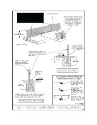 Https Www Lakelandgov Net Media 1253 Erosion Control Details All Permits Pdf