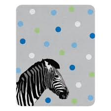 Zebra Rug Animal Nursery Decor Zoo Animal Nursery Kids Room Decor Child Be Wild