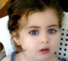 اجمل صور للاطفال من تجميعي اروع واحلى صور بنوتات من الفيس بوك