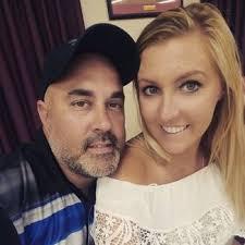 Jessica Daniel and Duane Myers's Wedding Website