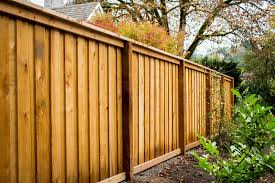 Rick 39 S Custom Fencing Amp Decking Builds Quality Cedar Fences Amp Decks In The Great Northwest Serving P Fence Design Good Neighbor Fence Cedar Fence