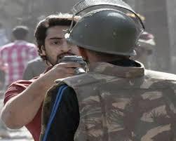 Image result for shahrukh delhi