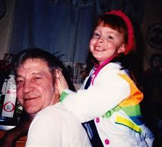 Ivan Powell Obituary - ,