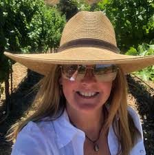 Alison Smith Story - President & Co-Founder, Smith Story Wine ...